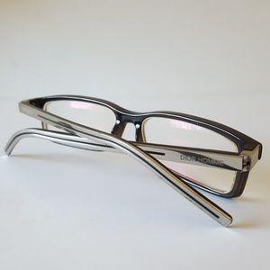 DIOR Homme Glasses Frames